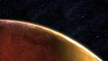 Thumbnail for version as of 14:00, September 18, 2014