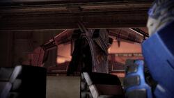 Omega Gunship.jpg