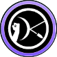 MEA Biotic Reflection icon