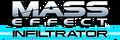 Mass Effect Infiltrator logo.png