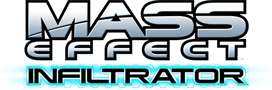 File:Mass Effect Infiltrator logo.png