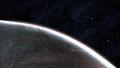 Thumbnail for version as of 10:24, September 20, 2014