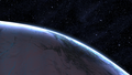 Thumbnail for version as of 12:25, September 20, 2014