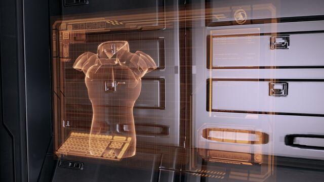 File:Armor Locker ME2.jpg