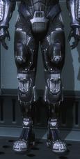 ME3 armax arsenal legs.png