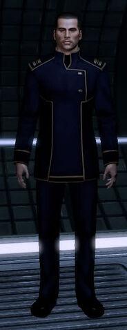 File:Shepard Alliance Lieutenant.jpg