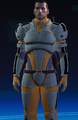 Devlon Industries - Liberator Armor (Medium, Human).png