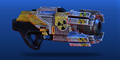ME3 Cain Heavy Weapon.png