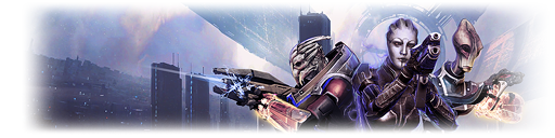 File:ME3MP Council Operative Alternate Banner.png