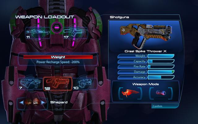 File:ME3 combat - max weapon loadout.png