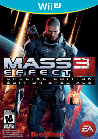 File:Mass effect 3 special edition wii u cover art.jpg