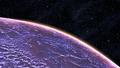 Thumbnail for version as of 08:51, September 18, 2014