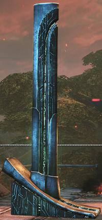 File:Eden Prime beacon.png