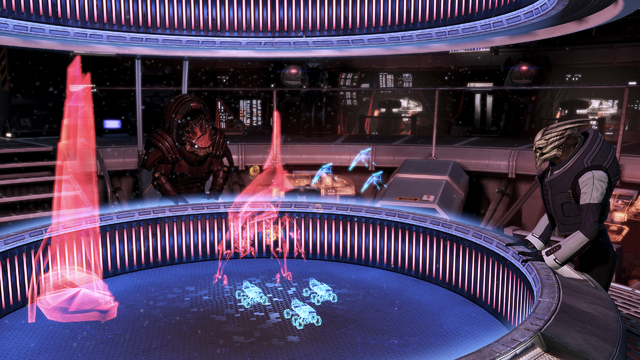File:War room - wrex and victus strategizing.png