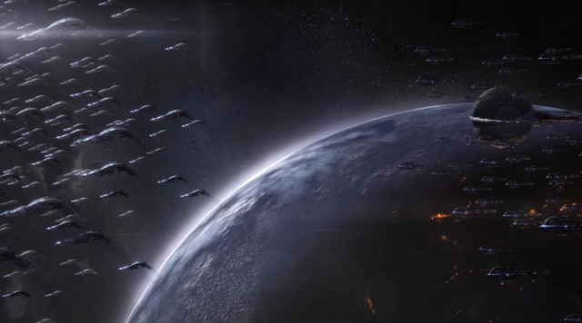 File:Quarians vs geth.png