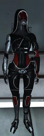File:Colossus 001.jpg