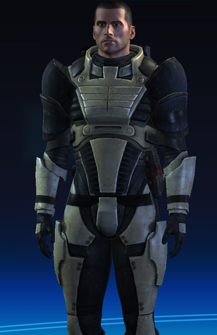 File:Elkoss Combine - Assassin Armor (Hevy, Human).png