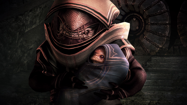 File:Krogan baby + eve dead - destroy.png