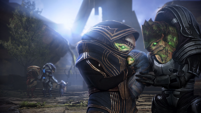 File:Krogan children on synthesis ending.png