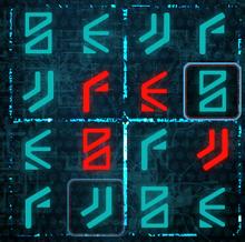 H-047c Puzzle