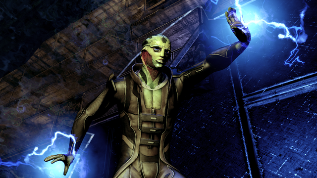 File:Drell biotic field.png