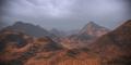 Thumbnail for version as of 02:46, September 7, 2014