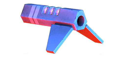 File:ME3 Sniper Rifle High-Velocity Barrel.png