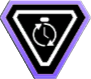 File:MEA Biotic Biotics Speed Pass icon.png