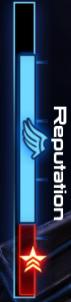 File:Mass Effect 3 reputation system.png
