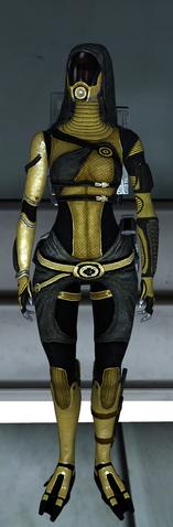 File:Light-quarian-Survivor.png