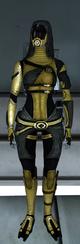 Light-quarian-Survivor.png