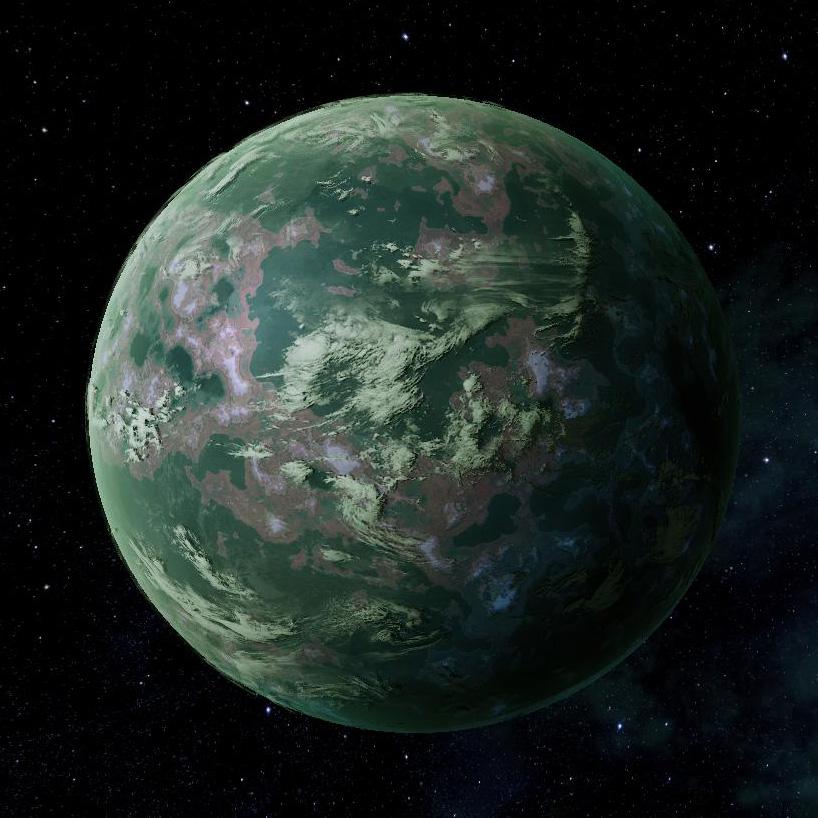 Erinle Mass Effect Wiki Fandom Powered By Wikia