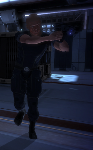 File:Biotic Terrorist.png