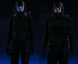 Light-human-Hydra