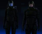 Light-human-Hydra.png