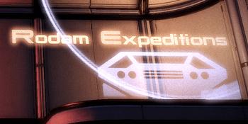 Rodamexpeditions