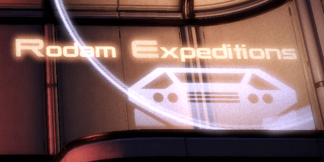 File:Rodamexpeditions.png