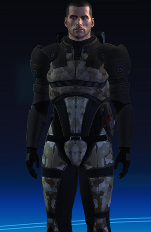 File:Hahne-Kedar - Scorpion Armor (Medium, Human).png