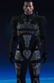 Hahne-Kedar - Scorpion Armor (Medium, Human).png