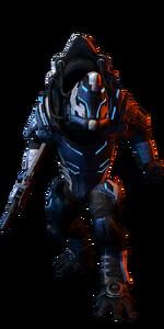 Krogan Battlemaster MP.png