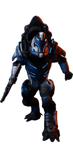 File:Krogan Battlemaster MP.png