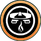 File:MEA Assault Turret 6b Flamethrower icon.png