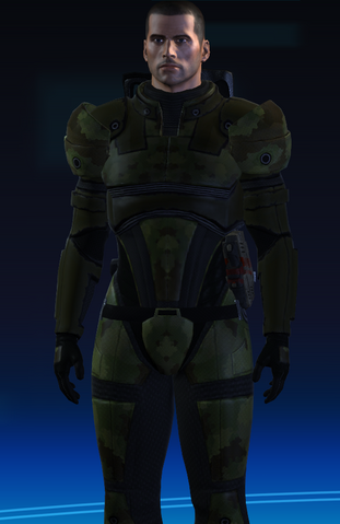 File:Armax Arsenal - Predator M Armor (Medium, Human).png