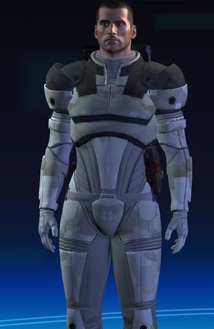 File:Hahne-Kedar - Ursa Armor (Medium, Human).png
