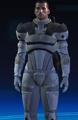 Hahne-Kedar - Ursa Armor (Medium, Human).png