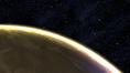 Miniatura de la versión de 04:33 25 ene 2012