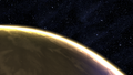 Thumbnail for version as of 17:29, September 21, 2014