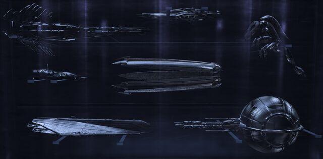 File:ME3 Model Ships.jpg