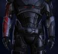 ME3 armax arsenal arms.png
