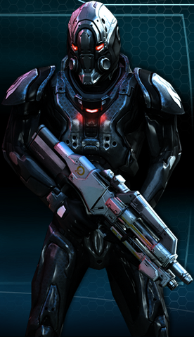 File:Stealth Armor MEI.png